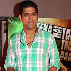 Murli Sharma at Jeena Hai Toh Thok Daal Movie First Look Launch