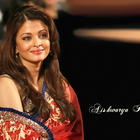 Bold Actress Aishwarya Rai Latest Photos