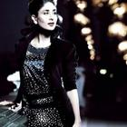 Gorgeous Bolly Beauty Bebo Hot and Sexy Photos