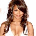 Hot Actress Janet Jackson Latest Stills