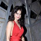 B Town Celebs At Jackky Bhagnani Birthday Bash