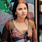 Some Memorable Roles Of Vidya Balan