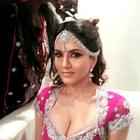 Sunny Leone Grooves New Year Eve