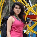 Archana Latest Photos At Panchami Telugu Movie Press Meet