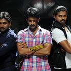 Bakara Telugu Movie Photo Stills