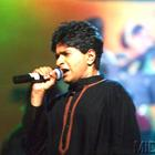 Singers Are Ruled A Decade In Bollywood Industry