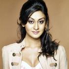 South Actress Aishwarya Arjun Hot Photo Shoots