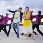 Telugu Movie Mr Pellikoduku Latest HD Photo Stills