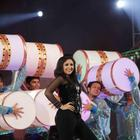 Celebs Perform At Glitterati 2013 Aamby Valley City On New Years