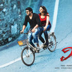 Telugu Movie Mirchi Audio Wallpapers