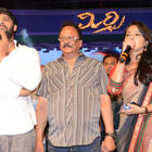 Mirchi Audio Release Function Held At Ramanaidu Cine Village,Nanakramguda In Hyderabad