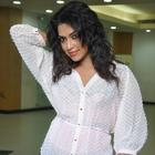 Telugu Actress Amala Paul Hot Latest Photo Still