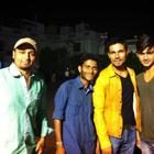 Celebs At The Trailer Launch Of Murder 3