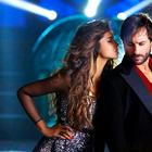 Bollywood Movie Race 2 Latest Photo Stills