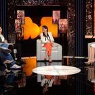 Imran,Anushka,Varun,Rohit And Juhi On The Front Row Show