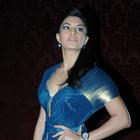 Jacqueline Fernandez At SOL Beer Launch Event