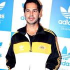 Bollywood And TV Stars At Snoop Dogg - Adidas Bash