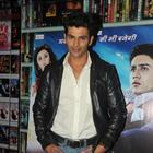 Screening Of Bollywood Movie Dehradun Diary