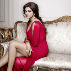 Deepika Padukone Hot Photo Shoot Stills