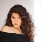 Manisha Kelkar Hot And Spicy Photo Shoot