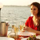 Bollywood Thriller Movie Murder 3 Latest Photo Stills