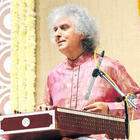 A Music Concert Celebrating 40 Years Of Togetherness Of Zakir Hussain And Pt Shivkumar