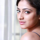 South Actress Haripriya Hot Photo Shoot