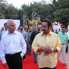 NTR Family Members At NTR Ghat