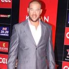 Celebs And Cricket Teams At The CCL Season 3 Red Carpet