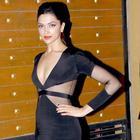 B-Town Stars At Filmfare Awards 2013
