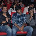 Celebs At Maa Music Awards 2013