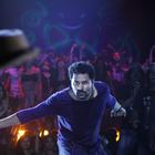 Prabhu Deva In ABCD - Any Body Can Dance Movie Latest Stills