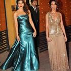 Bollywood Celebrities At Filmfare Awards 2013