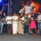 Telugu Movie Eyy Audio Release Function Held In Hyderabad
