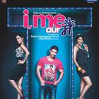 I Me Aur Main Upcoming Bollywood Movie First Look Launch