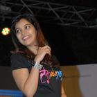 Swamy Ra Ra Audio Release Photos