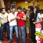 Multi Starrer Films In Bollywood Industry