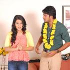 Telugu Movie Kevvu Keka Photo Stills