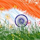 Indian Republic Day Greetings Wallpapers