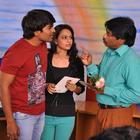 Telugu Movie Churaka Latest Stills