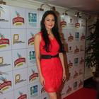 Celebs At Kingfisher Premium Celebrate Pre Marathon Party