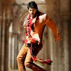 Prabhas Latest Photo Stills From Telugu Movie Mirchi