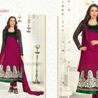 Karishma Kapoor Photo Shoot For Admix Retail Ad