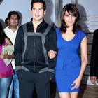 Bipasha Launches Dino Moreas Fitness Product