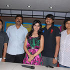 Jabardasth Movie Press Meet At Film Chambers In Hyderabad