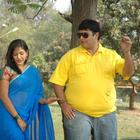 Krishnudu And Pavani Latest Stills From Movie Turum
