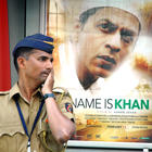 Some Controversial Stories Of Shahrukh Khan
