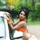 Shilpi Shukla Latest Hot Photos