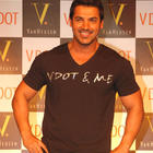Bollywood Stars With Dimples
