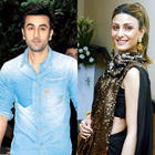 Collections Of B-Town Stars And Their Lesser Known Siblings